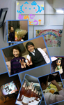 Collage 2013-03-26 02_41_34.png